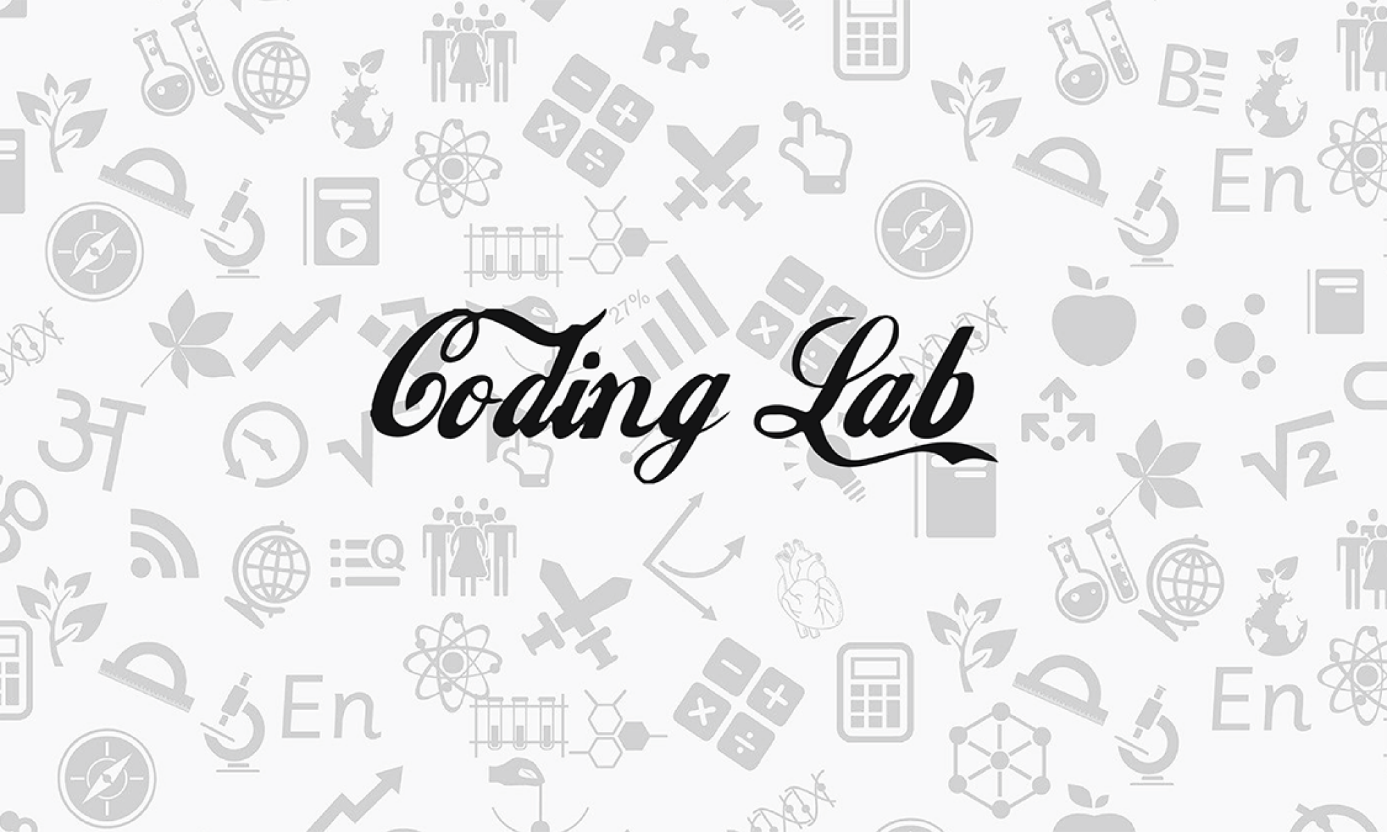 CoLa - Coding Lab