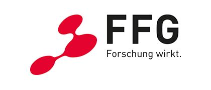 Österreichischen Forschungsförderungsgesellschaft (FFG)
