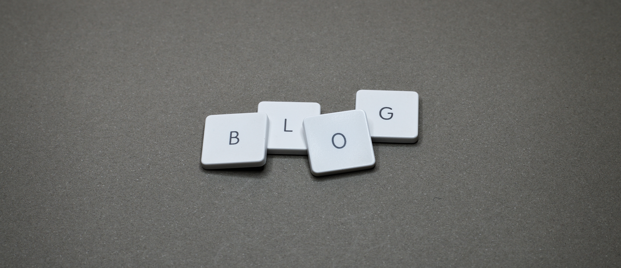 Blog CoLa